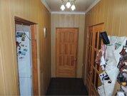 Продам отличный дом в пос. 9 Января, Купить дом в Оренбургском районе, ID объекта - 504587103 - Фото 5