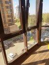 2-к кв ул.Войкова д.5, Купить квартиру в Наро-Фоминске, ID объекта - 332152185 - Фото 5