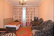 Сдается однокомнатная квартира, Снять квартиру в Домодедово, ID объекта - 333467860 - Фото 5