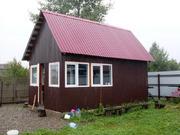 Купить земельный участок в Кемеровской области
