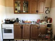 Купить квартиру ул. Аэрофлотская