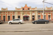 Продажа торговых помещений ул. Литвинова, д.20