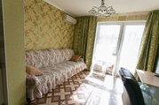26 000 000 Руб., 4 ком в Адлере с ремонтом и видом на море, Купить квартиру в Сочи, ID объекта - 333722650 - Фото 11