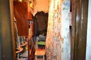 Продаю двухкомнатную квартиру, Купить квартиру в Новоалтайске, ID объекта - 333022491 - Фото 10