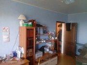 Квартира 1-комнатная Саратов, Студгородок, ул Тулайкова, Купить квартиру в Саратове, ID объекта - 320953383 - Фото 5