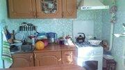 2-к.квартира - полтавская, Купить квартиру в Энгельсе, ID объекта - 330926744 - Фото 6
