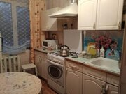 Продажа квартиры, Уфа, Ул. Баязита Бикбая, Купить квартиру в Уфе, ID объекта - 332199967 - Фото 9