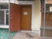 Офисы, город Саратов, Продажа офисов в Саратове, ID объекта - 600833657 - Фото 3