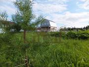 Продажа дома, Шарапово, Одинцовский район