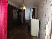 Продается комната в сталинке в 5 минутах от Удельной, Купить комнату в Санкт-Петербурге, ID объекта - 701081209 - Фото 4