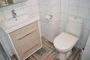 Сдается квартира-студия, Снять квартиру в Домодедово, ID объекта - 333948238 - Фото 10