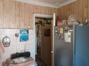 Продажа квартиры, Балаково, Ул. Вокзальная, Купить квартиру в Балаково, ID объекта - 330952252 - Фото 5