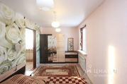 Купить дом в Ялуторовском районе