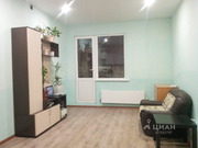 Купить квартиру ул. Приморская