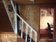 Продается дом, г. Электросталь, Купить дом в Электростали, ID объекта - 504399378 - Фото 3