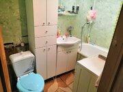 Продам 3-х комнатную квартиру в Струнино, Купить квартиру в Струнино, ID объекта - 330009516 - Фото 11