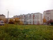 Купить квартиру ул. Шмелева, д.12