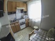 Снять квартиру посуточно в Наро-Фоминске