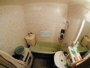 Продам 3 ком квартиру 72 кв.м по адресу ул. Почтовая д 28, Купить квартиру в Солнечногорске, ID объекта - 328814487 - Фото 3