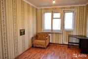 Квартира, ул. Техническая, д.27, Купить квартиру в Екатеринбурге, ID объекта - 328956287 - Фото 4