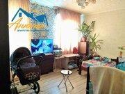 2 100 000 Руб., Продается 2 комнатная квартира в городе Жуков Рогачева 23б, Купить квартиру в Жукове, ID объекта - 334007388 - Фото 2