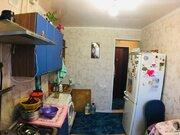 Продажа квартиры, Иглино, Иглинский район, Ул. Ворошилова, Купить квартиру Иглино, Иглинский район, ID объекта - 333269972 - Фото 8