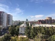 Снять квартиру ул. Революционная, д.163