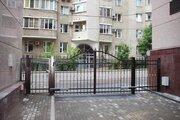 """90 000 000 Руб., ЖК""""Royal House on Yauza""""-213 кв.м, кухня-гостиная и 5 спален,6эт,7 сек, Купить квартиру в Москве, ID объекта - 327323470 - Фото 17"""