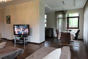 349 000 €, Продажа дома, Dvja iela, Купить дом Юрмала, Латвия, ID объекта - 502294591 - Фото 3