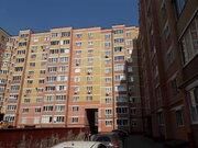 3 250 000 Руб., Квартира, ул. Сенько, д.24 к.А, Купить квартиру в Тамбове, ID объекта - 334085257 - Фото 1