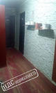 690 000 Руб., Продажа комнаты, Курск, Ул. Гагарина, Купить комнату в Курске, ID объекта - 701319193 - Фото 7