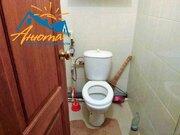 2 100 000 Руб., Продается 2 комнатная квартира в городе Жуков Рогачева 23б, Купить квартиру в Жукове, ID объекта - 334007388 - Фото 6
