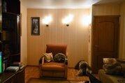 Продажа 1-комн.квартира 35,6кв.м , Ул.Грекова,10, Купить квартиру в Москве, ID объекта - 330791952 - Фото 3