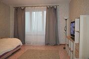 Сдается двухкомнатная квартира, Снять квартиру в Домодедово, ID объекта - 334671713 - Фото 6