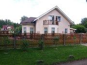 245 000 €, Продажа дома, Medu iela, Купить дом Юрмала, Латвия, ID объекта - 501858822 - Фото 3