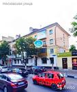 2-к кв. Орловская область, Орел Московская ул, 43 (44.0 м)