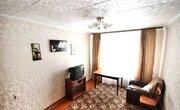 4-к квартира ул. Антона Петрова, 216, Купить квартиру в Барнауле, ID объекта - 333269242 - Фото 10