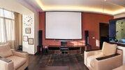 Продажа квартиры, Тюмень, Ул. Шиллера, Купить квартиру в Тюмени, ID объекта - 332161907 - Фото 2
