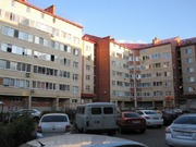 2 449 900 Руб., 2-х комнатная 2-х уровневая в Элитном доме в центре, Купить квартиру в Оренбурге, ID объекта - 319335402 - Фото 2