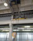 Сдается отапливаемое помещение 1060 м2 под производство или склад на д