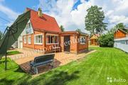 Купить дом в Иркутской области