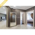 Квартира на Курортном проспекте., Купить квартиру в Сочи, ID объекта - 333518368 - Фото 5