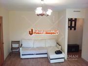 Купить комнату Зареченский