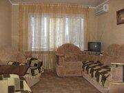 Купить квартиру ул. Бакунинская
