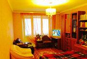 Продажа квартиры, Калуга, Бульвар Энтузиастов, Купить квартиру в Калуге, ID объекта - 332280134 - Фото 2