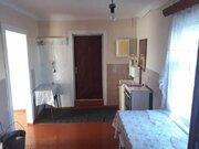 Продажа дома, Улан-Удэ, Ул. Ботаническая, Купить дом в Улан-Удэ, ID объекта - 504576692 - Фото 5