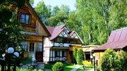 Купить дом в Жуковском районе