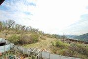 Таунхаус с видом на море, в чистейшем месте города!, Купить дом в Сочи, ID объекта - 503947229 - Фото 17