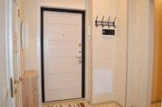 Сдается однокомнатная квартира, Снять квартиру в Домодедово, ID объекта - 333993568 - Фото 16