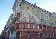 Купить квартиру ул. Ушакова